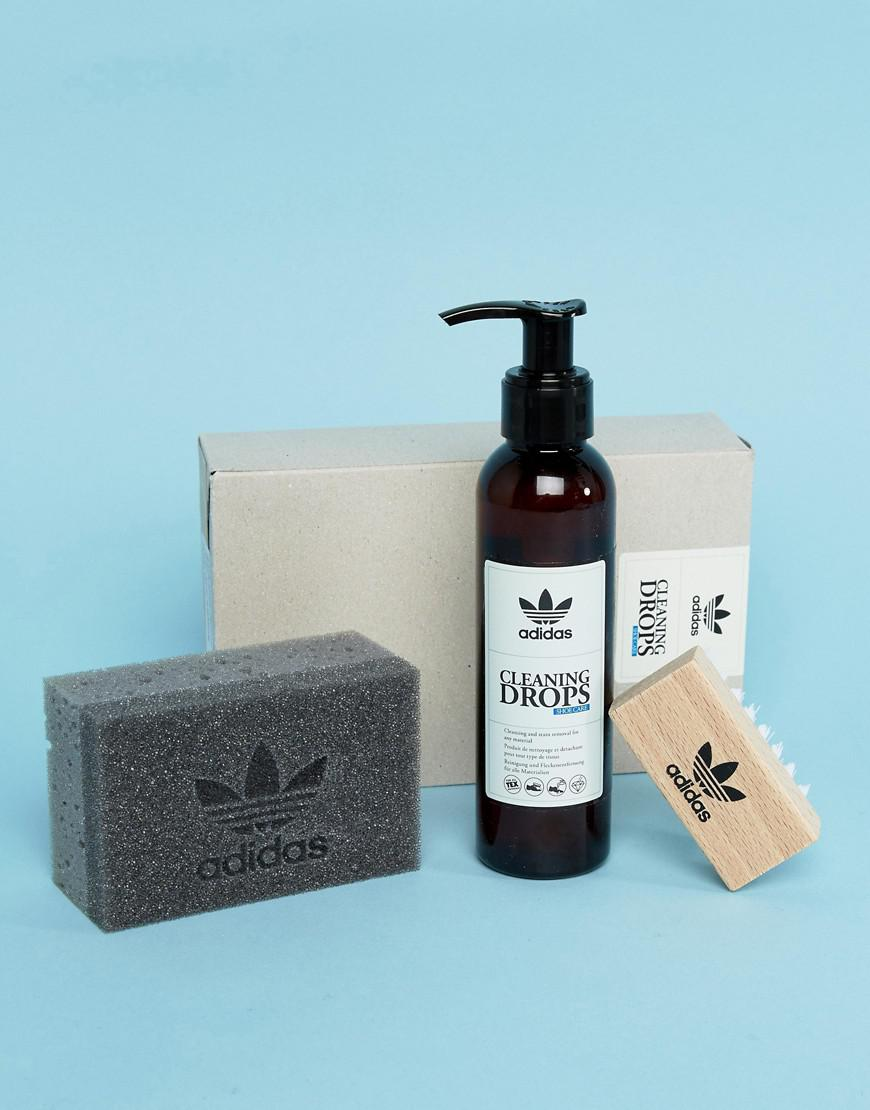 Shoe Care Cleaning Drops Ci4670