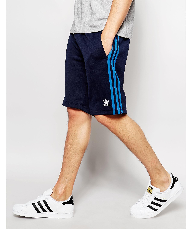 adidas Originals Synthetic Superstar