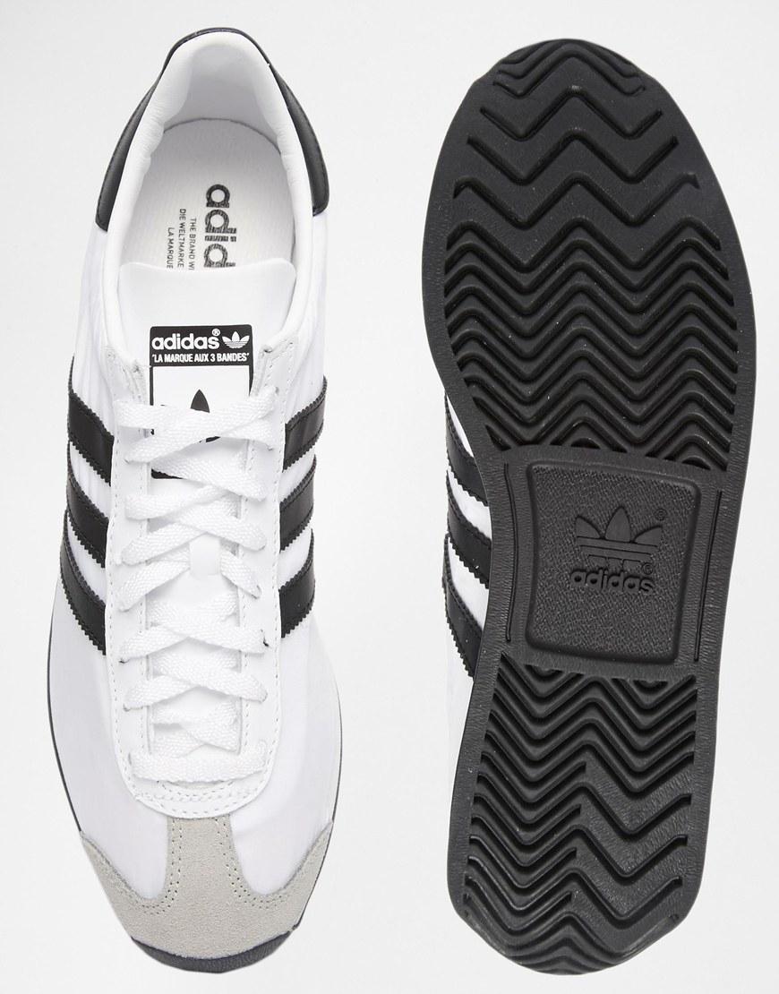 meilleur online hommes adidas originaux bermudes chaussures hommes online brown, hommes adidas 2024f2