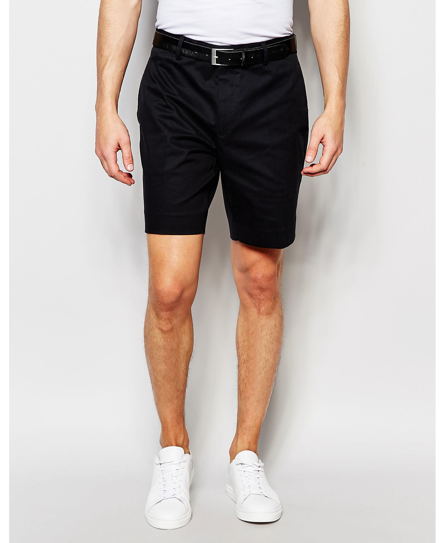 Shop Target for Chino shorts Shorts you will love at great low prices. Spend $35+ or use your REDcard & get free 2-day shipping on most items or same-day pick-up in store.