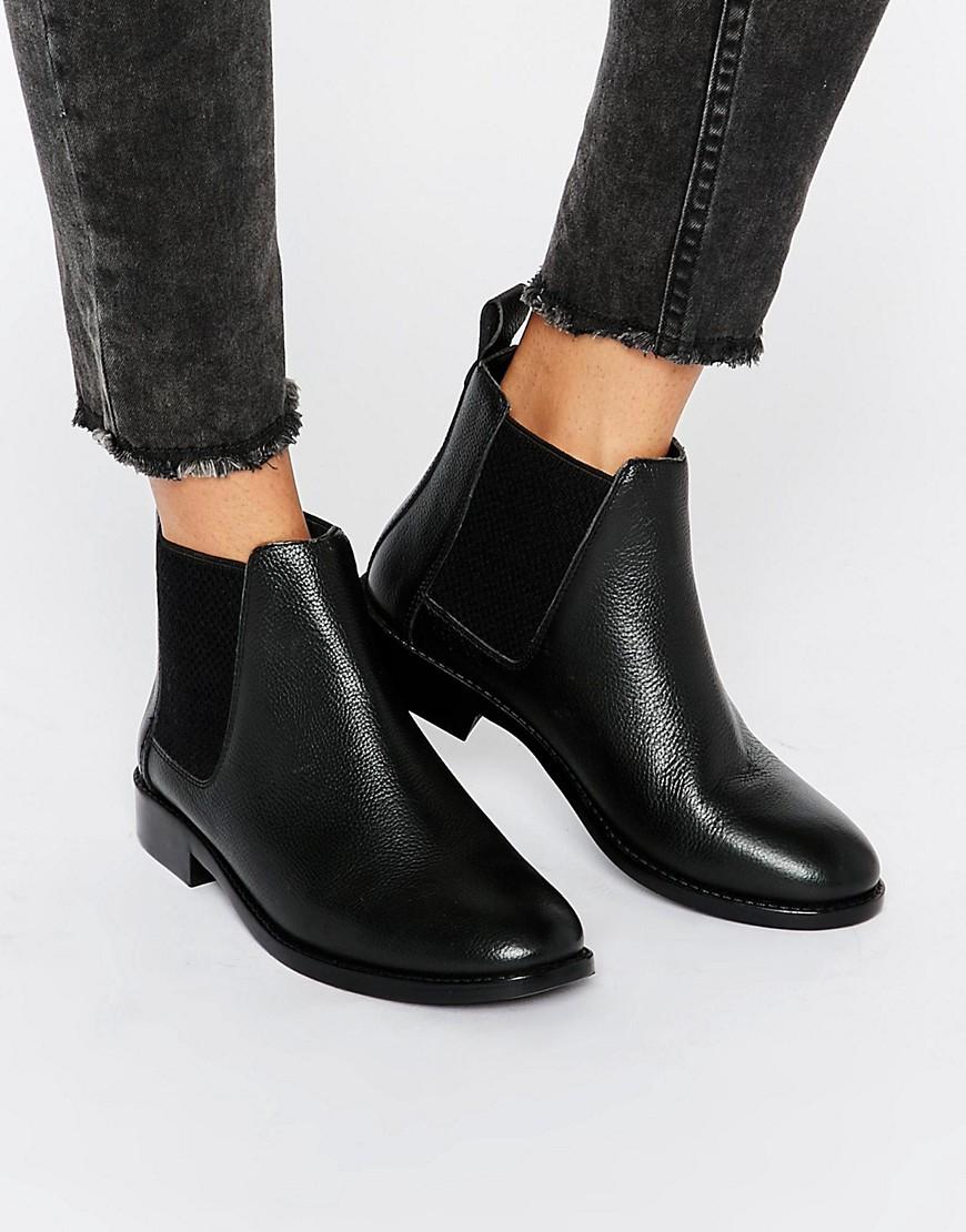 Donna Carolina Shoes Canada