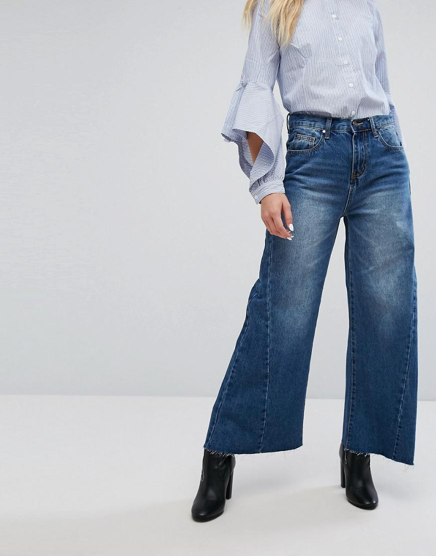 Polo Ralph Lauren Shirts Women