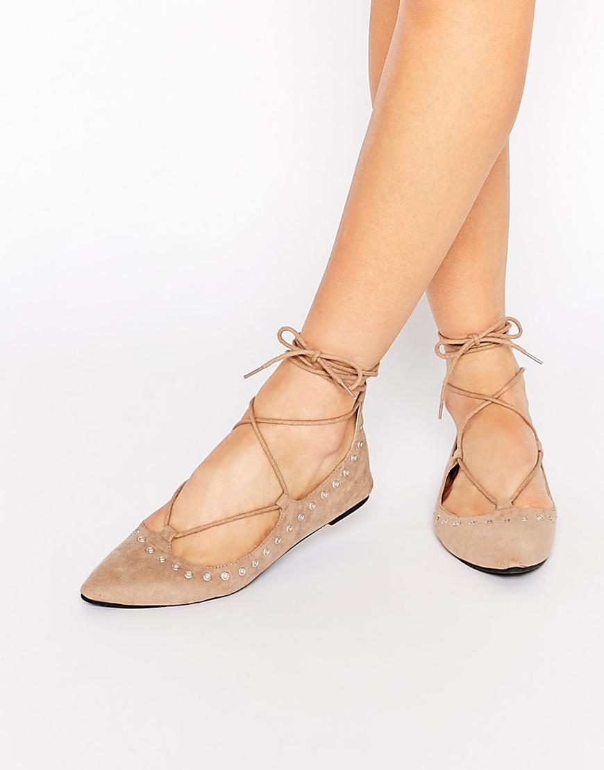 Marco Tozzi Womens Faux Suede Court Shoes, Black