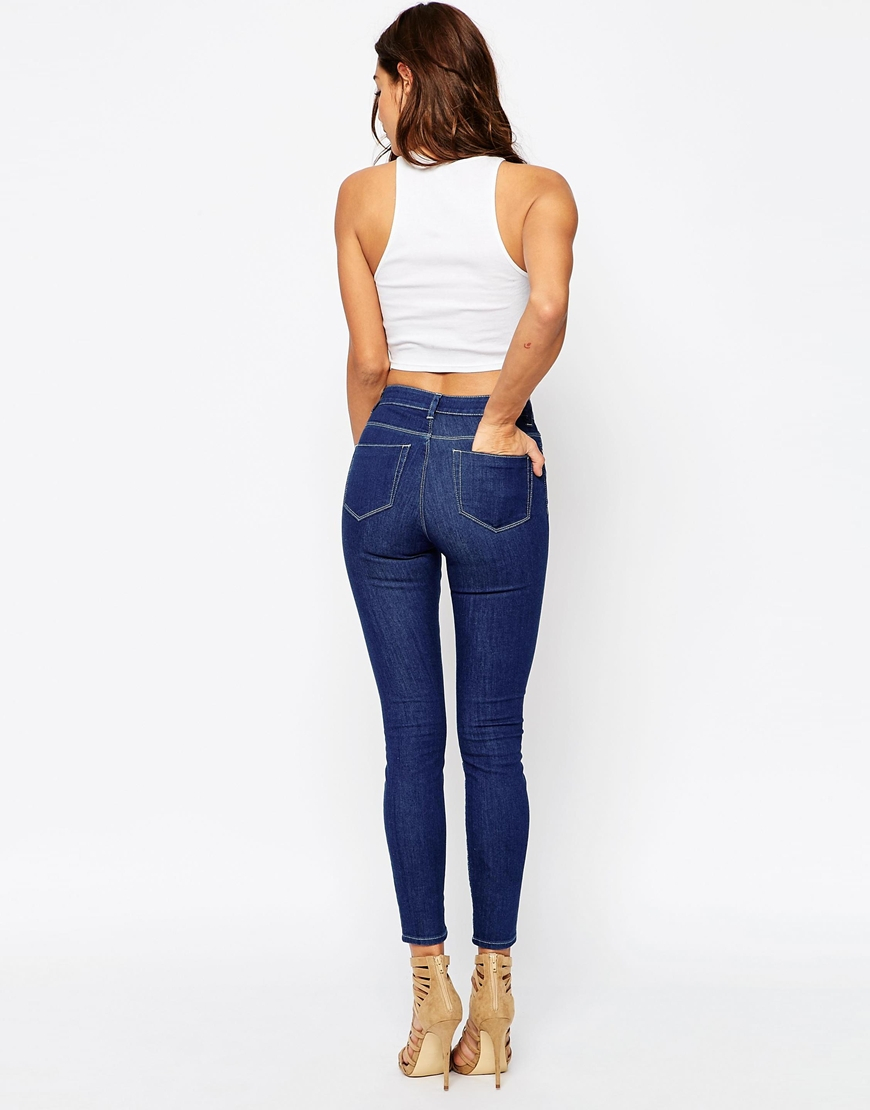 Skinny High Rise Jean. CA$ Straight Leg Mid Rise Jean. CA$ Straight Leg High Rise Jean. CA$ Relaxed Straight Leg Mid Rise Jean. CA$ Skinny Low Rise Jean. Quality tall jeans needn't cost a fortune, which is why we offer our tall ladies the 'multibuy collection.' The collection offers a wide range of styles and.