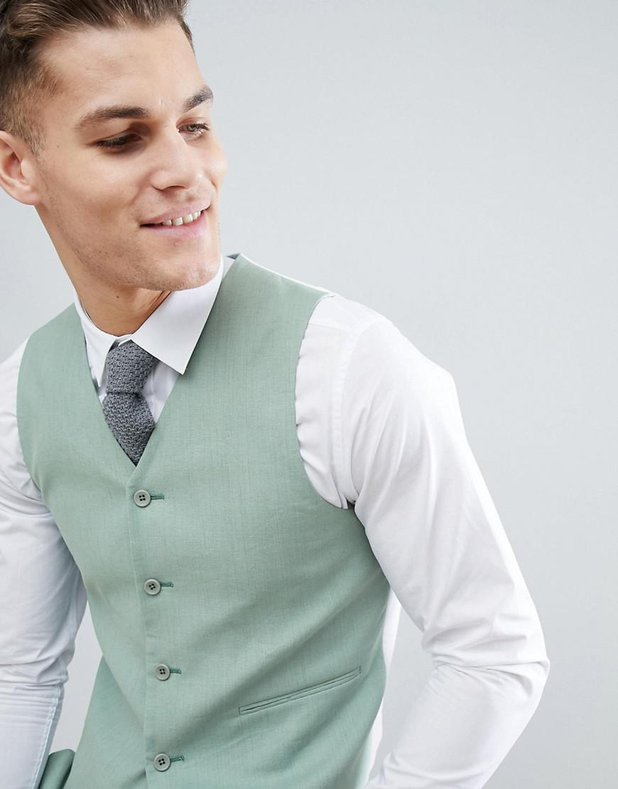 Perfect Linen Groom Suit Composition - Womens Dresses & Gowns ...