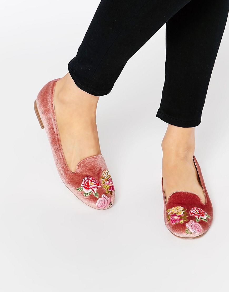 Asos Shoes Women