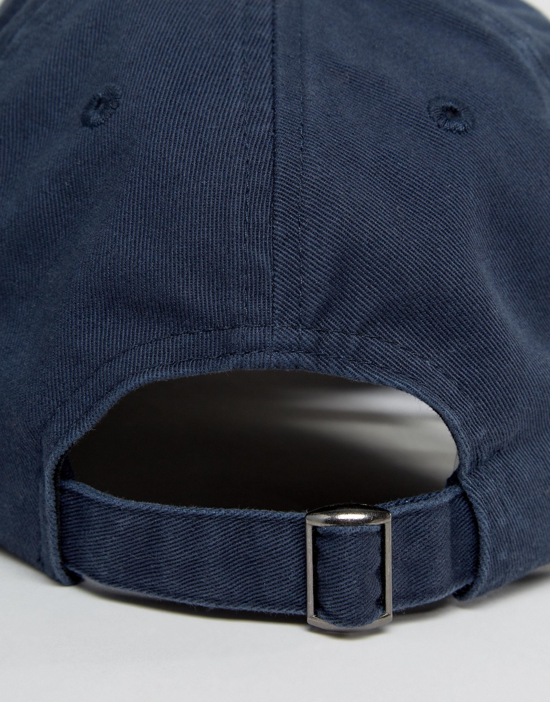 3cab4011460 Lyst - Farah Baseball Cap Navy in Blue for Men