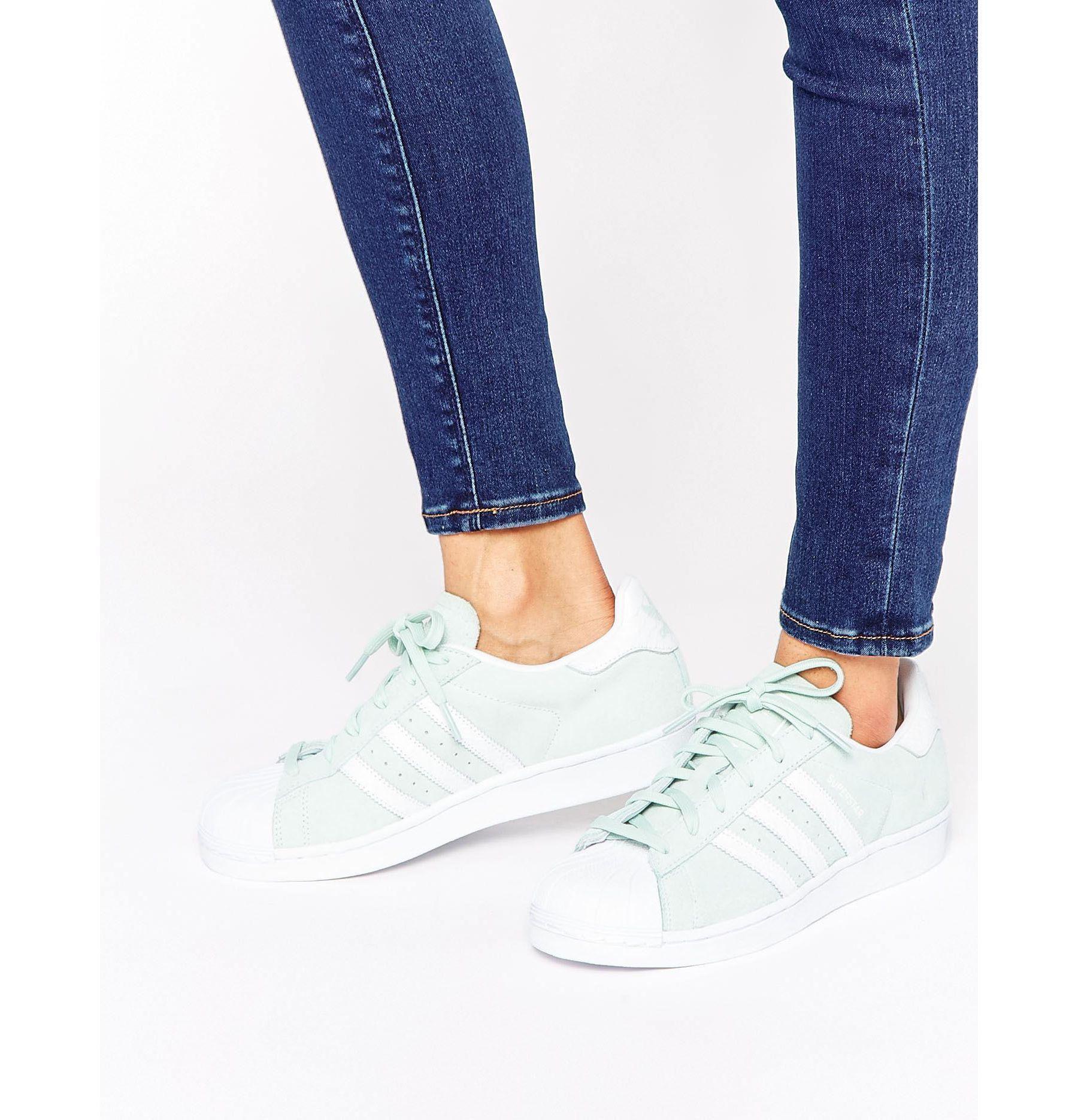 Cheap Adidas Men\u0027s Superstar 80s PK Originals Casual Shoe 12