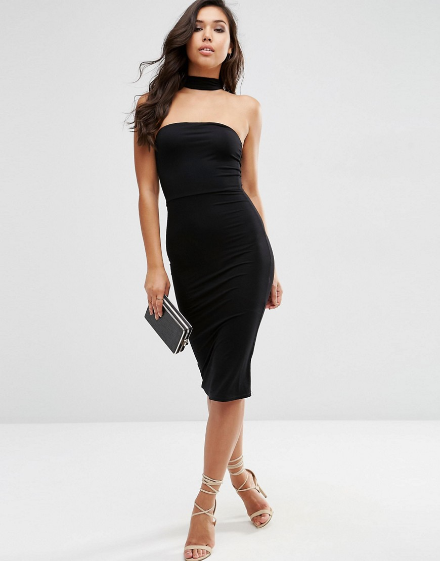 Find the latest and trendy styles of black dresses - black little, long sleeve, mini, lace dress at ZAFUL. We are pleased you with the latest fashion trends black disborunmaba.ga Shipping On .