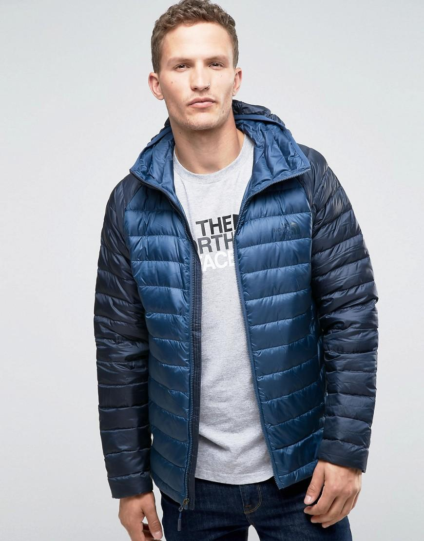 1a25c7b81 wholesale north face puffer jacket navy 892d0 00436