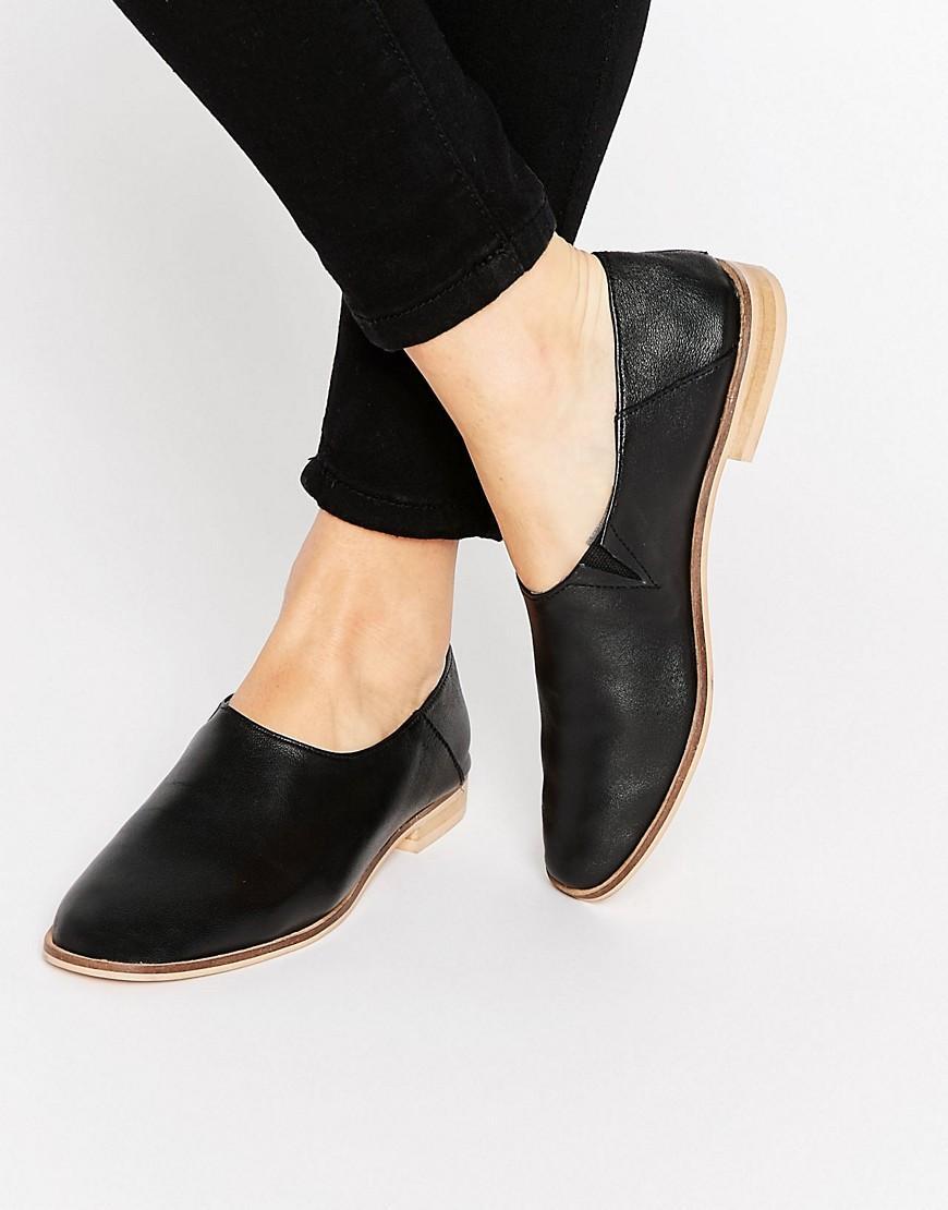 Aldo Womens Shoes Uk