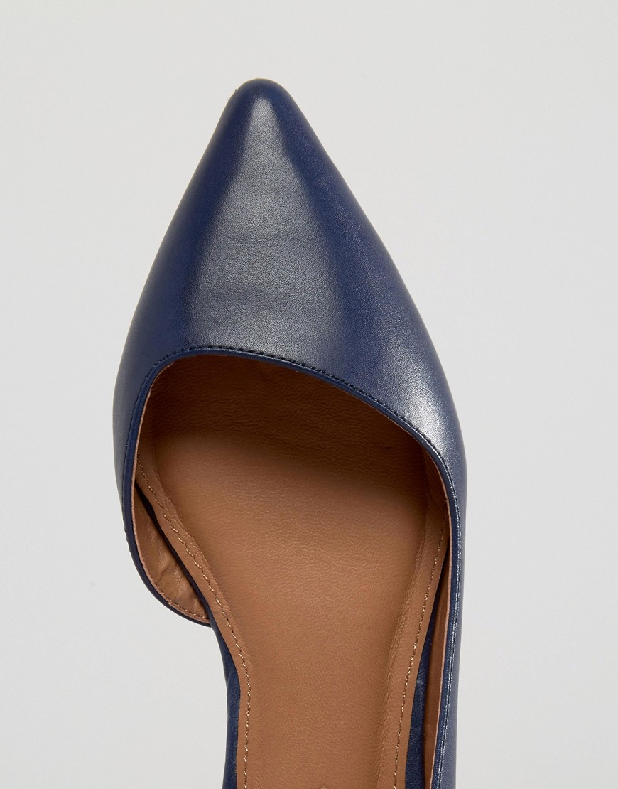 Reva Shoes High Cut