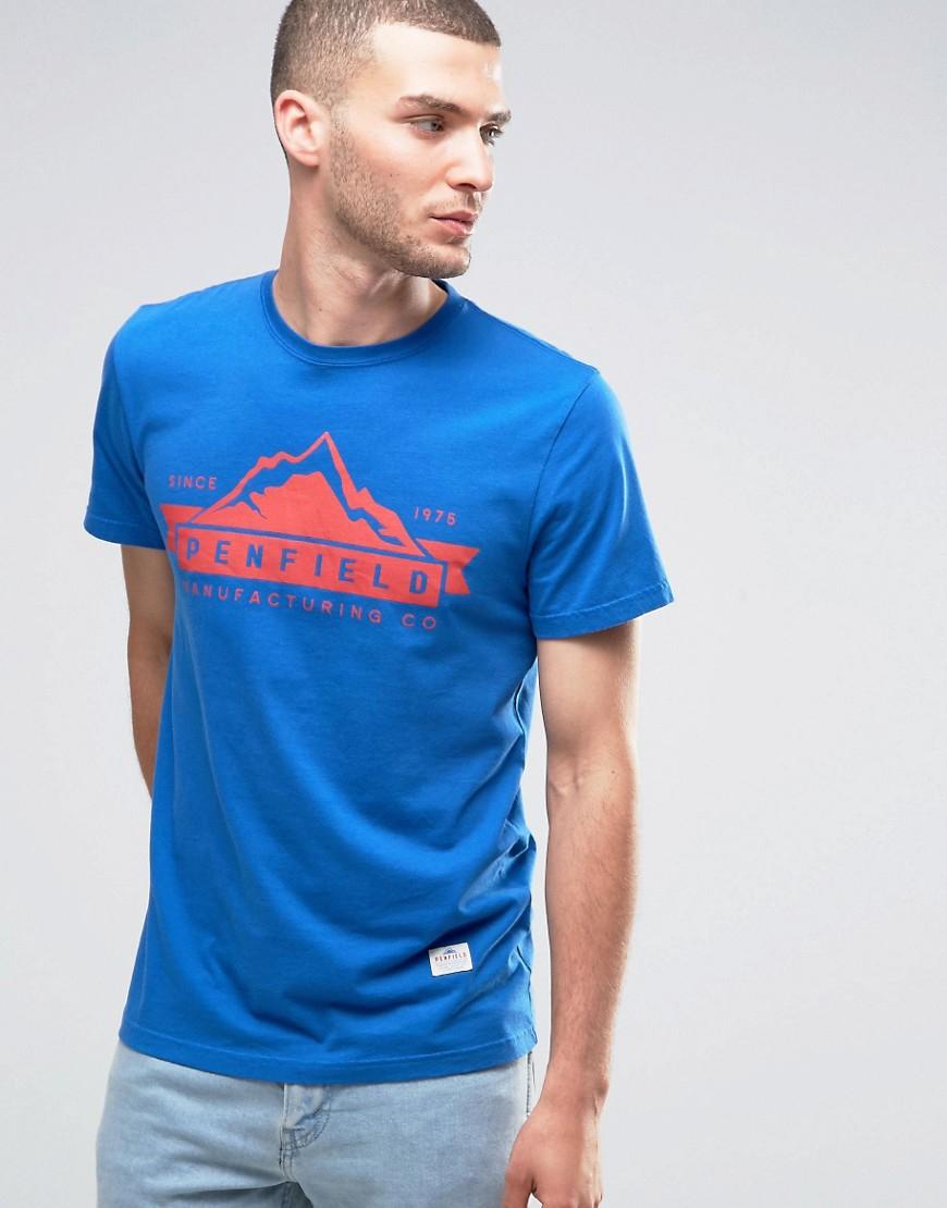 "blue mountain single guys Osadonor 'osa' esene takes reins of blue mountain men's basketball blue mountain community college has hired osadonor ""osa"" esene as its new head men's basketball coach, beginning july 1."