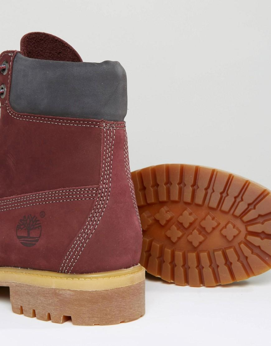 Timberland Shoes Canada Stores