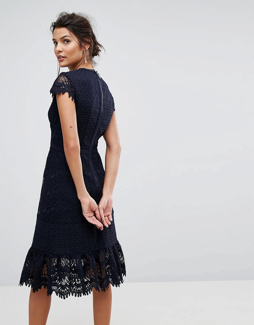 leandria johnson whistles fashion - photo#48