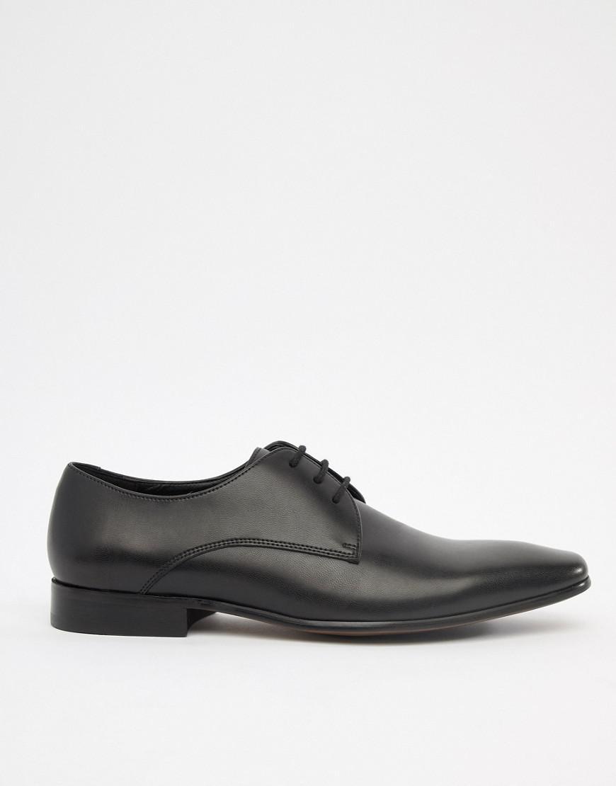 75b933874ca Office Black in Black for Men - Lyst