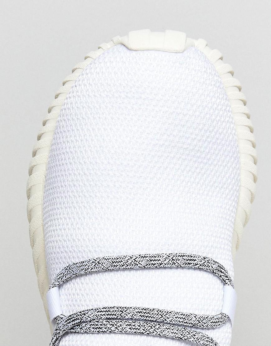 Magic Valley Mall :: Cheap Adidas Originals Tubular Shadow Knit at