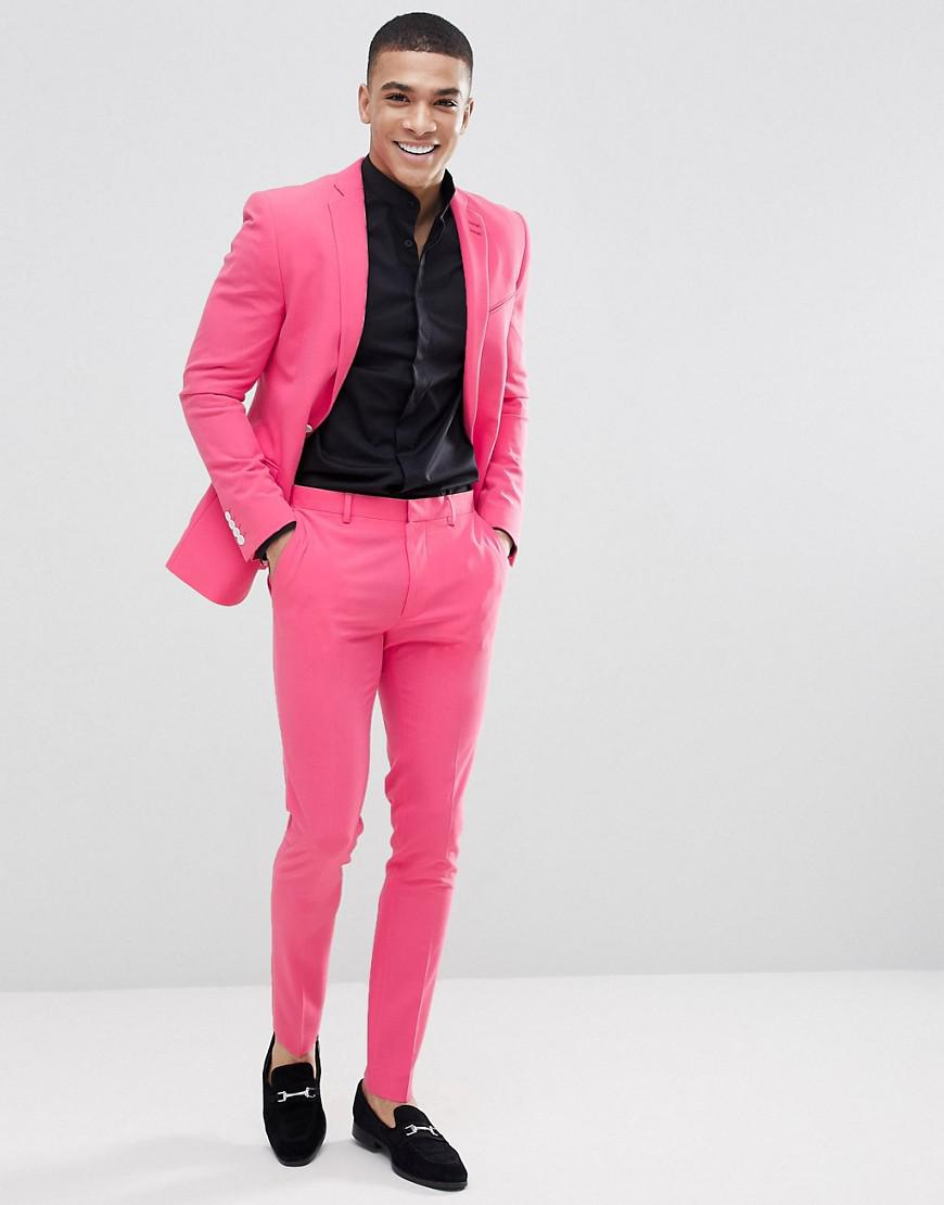 Atractivo Wedding Trouser Suits Ornamento - Ideas de Vestido para La ...