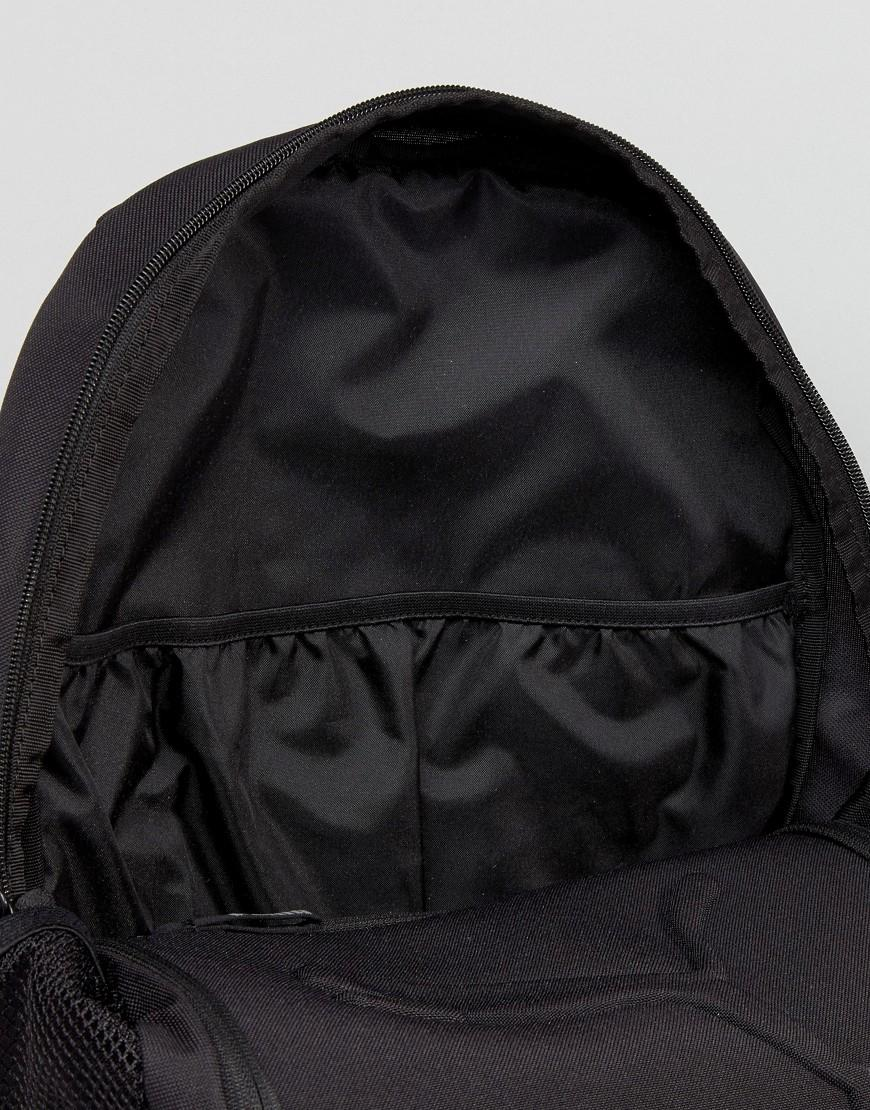 Lyst - Puma Buzz Backpack In Black 7358101 in Black for Men e93f3bc6f4668