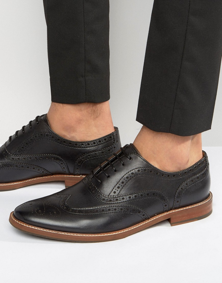 Aldo Mens Shoes Canada
