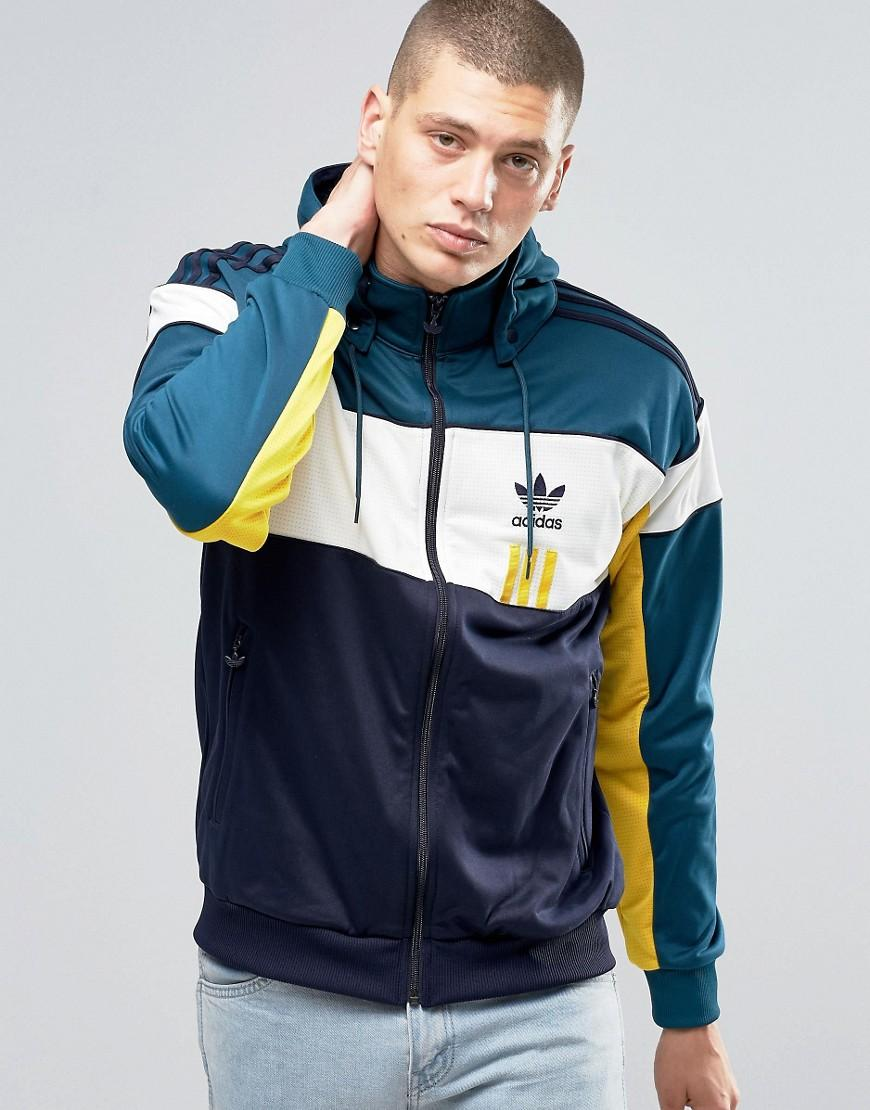 adidas hoodie sale mens