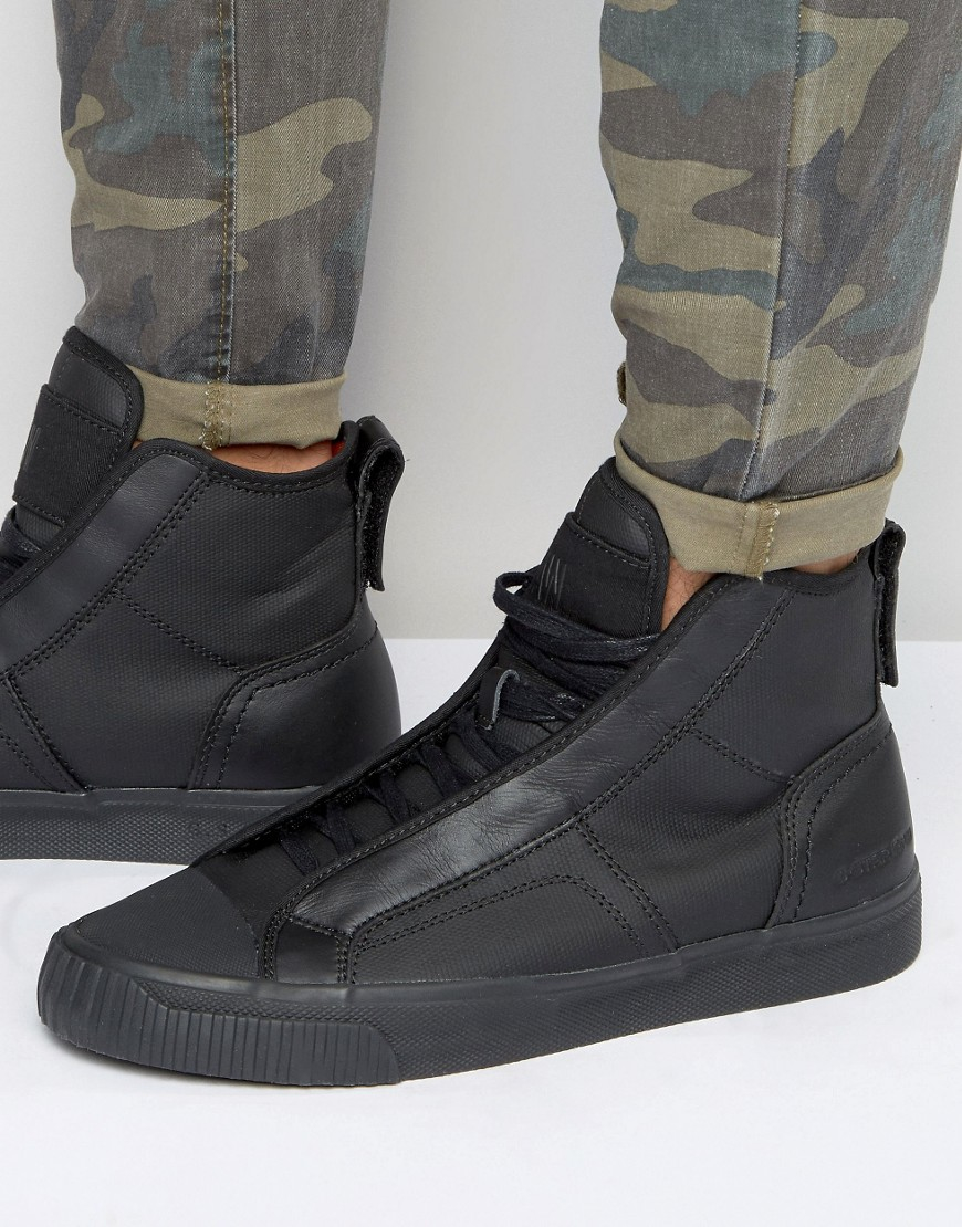g star trainers mens, OFF 74%,Buy!