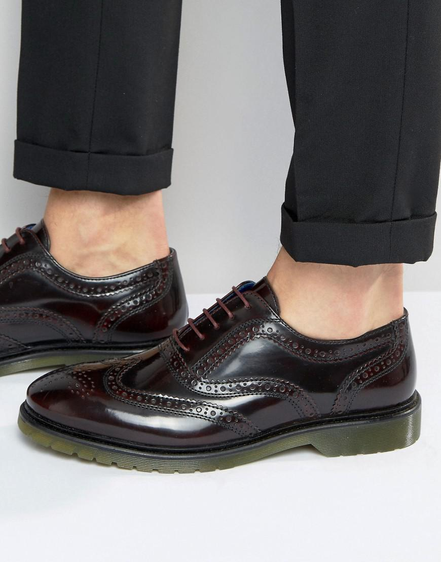 Chaussures Homme Chaussures Chaussures Homme Richelieu Richelieu Chaussures Richelieu Homme Richelieu Homme Chaussures wkOPZlXuTi