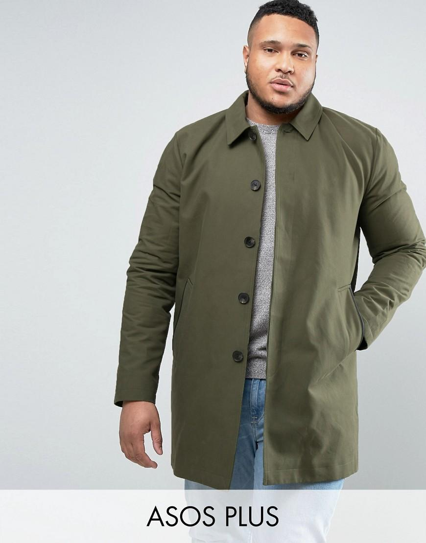 Shopping for a Green Jacket? Get a Men's Green Jacket, a Women's Green Jacket, or a Juniors Green Jacket at Macy's.