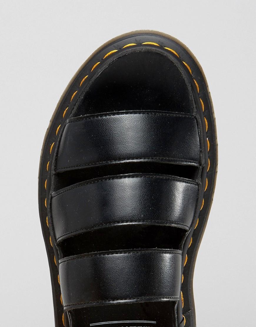 vegan clarissa sandals