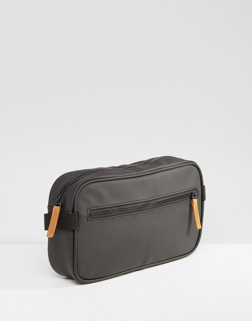 adidas Originals Nmd Cross Body Bag Bk6852 in Black for Men