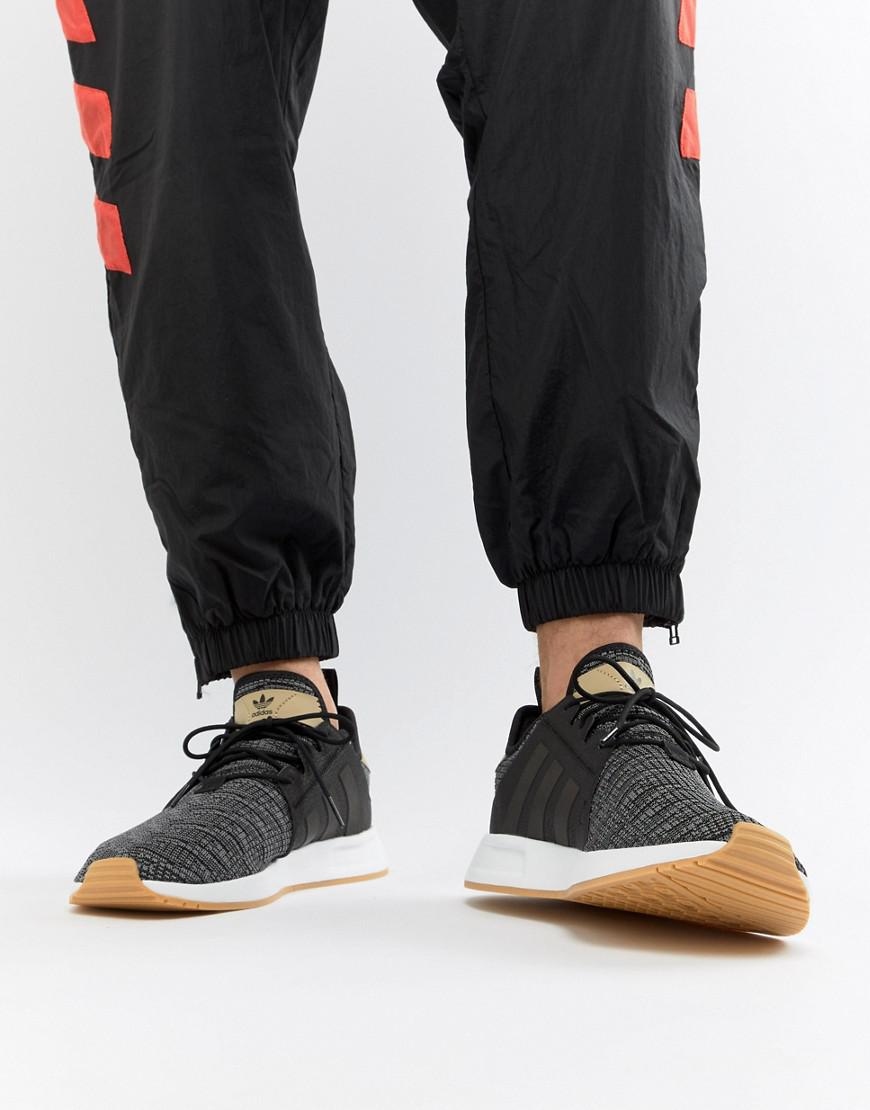 new style e2441 e9877 adidas-originals-black-X-Plr-Trainers-In-Black-Ah2360.jpeg