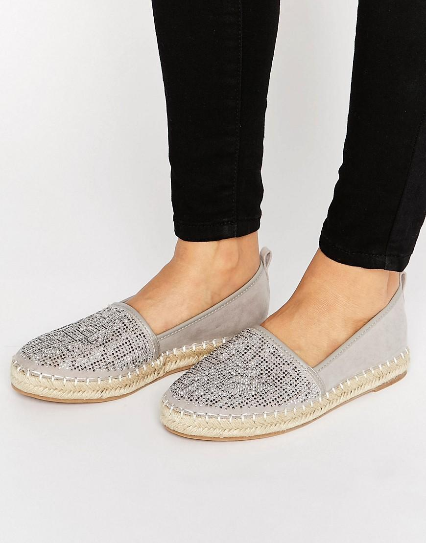 London Rebel Shoes Sale