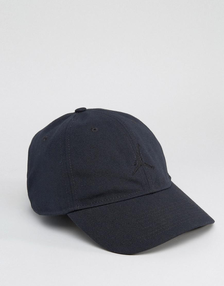 49947d94550 Nike Nike H86 Cap In Black 847143-010 in Black for Men - Lyst