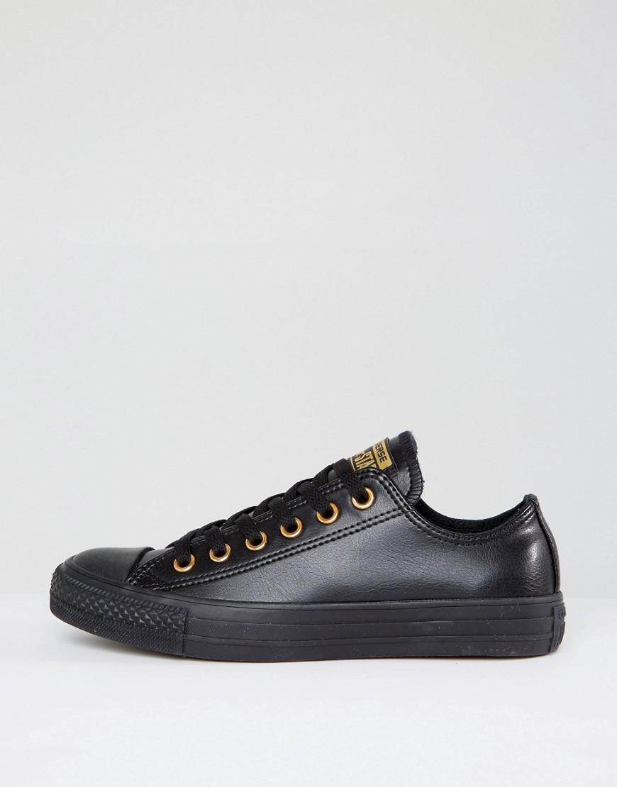 Converse Chuck Taylor Dainty Sneakers
