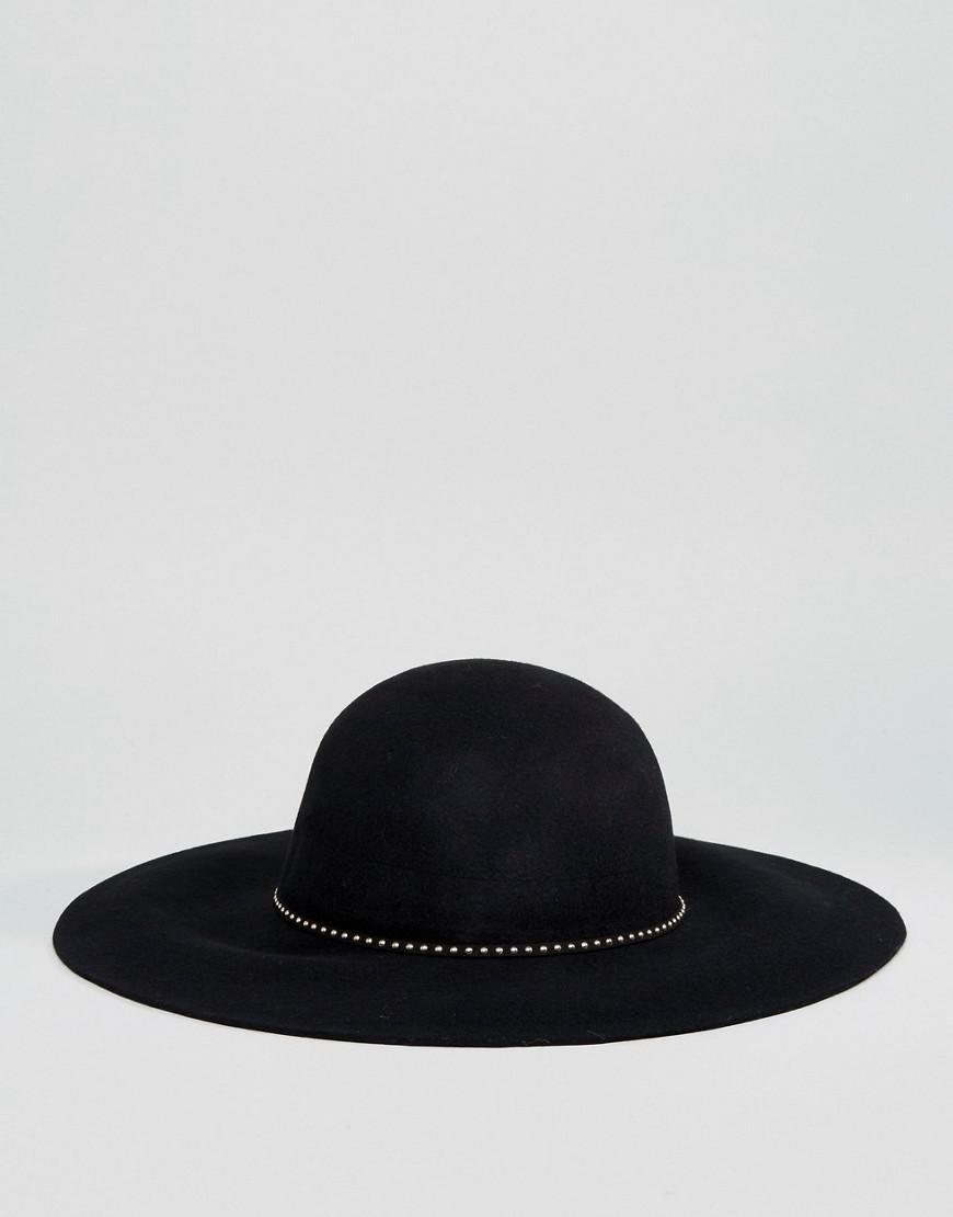 2d045e82ea9bd Gallery. Women s Wool Fedoras Women s Wool Hats ...