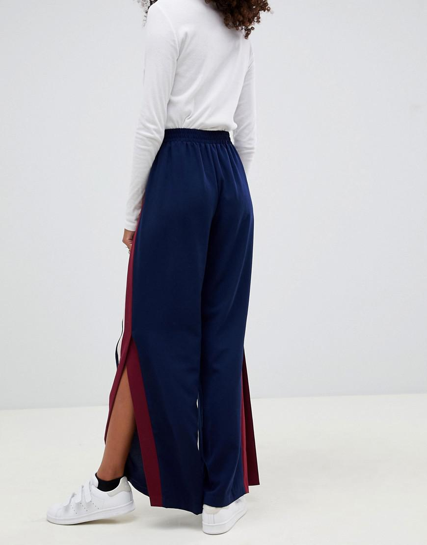 ffa7078e74 asos-design-Multi-Wide-Leg-Trouser-With-Side-Stripe-And-Split-Leg.jpeg