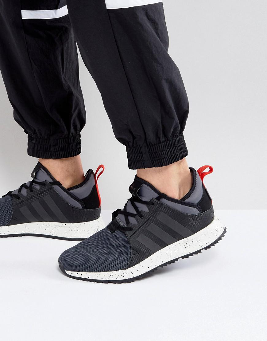 sale retailer 216bc 13ea3 adidas-originals-Black-X plr-Boot-Trainers-In-Black-Bz0669.jpeg