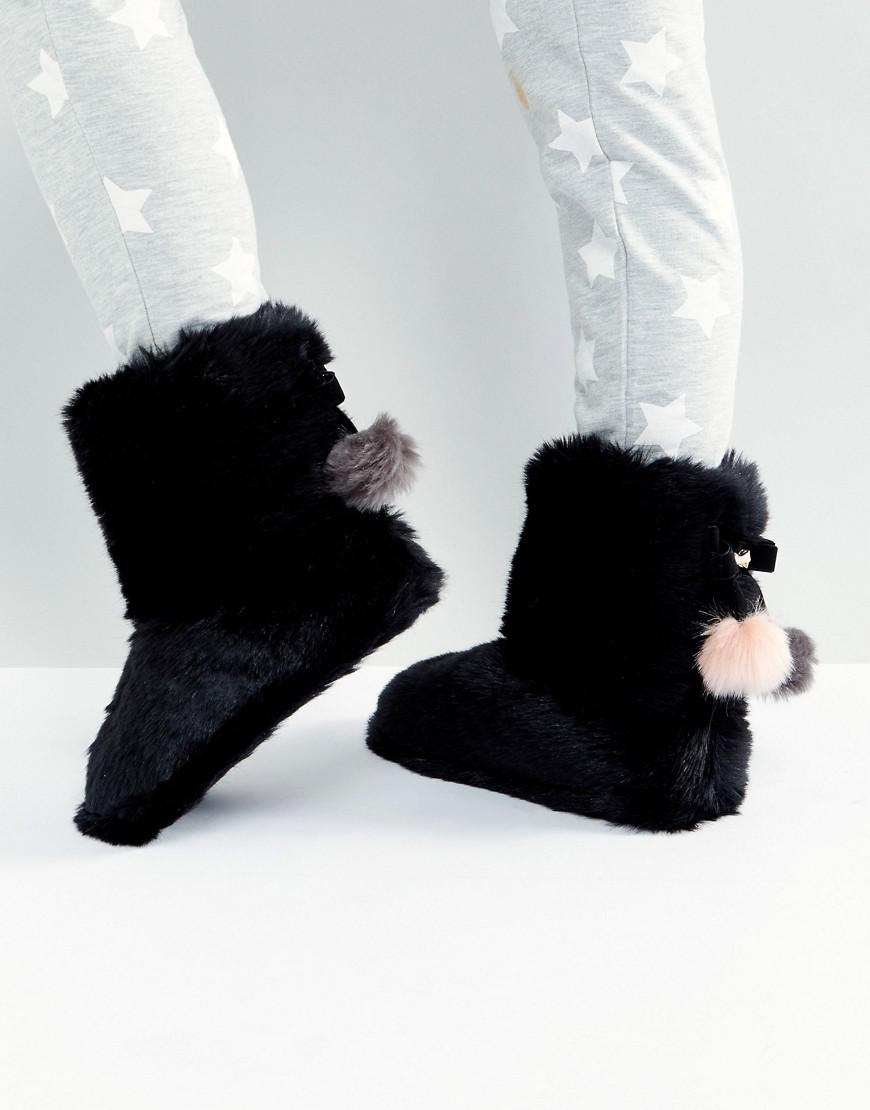 ted baker boot slippers factory outlet