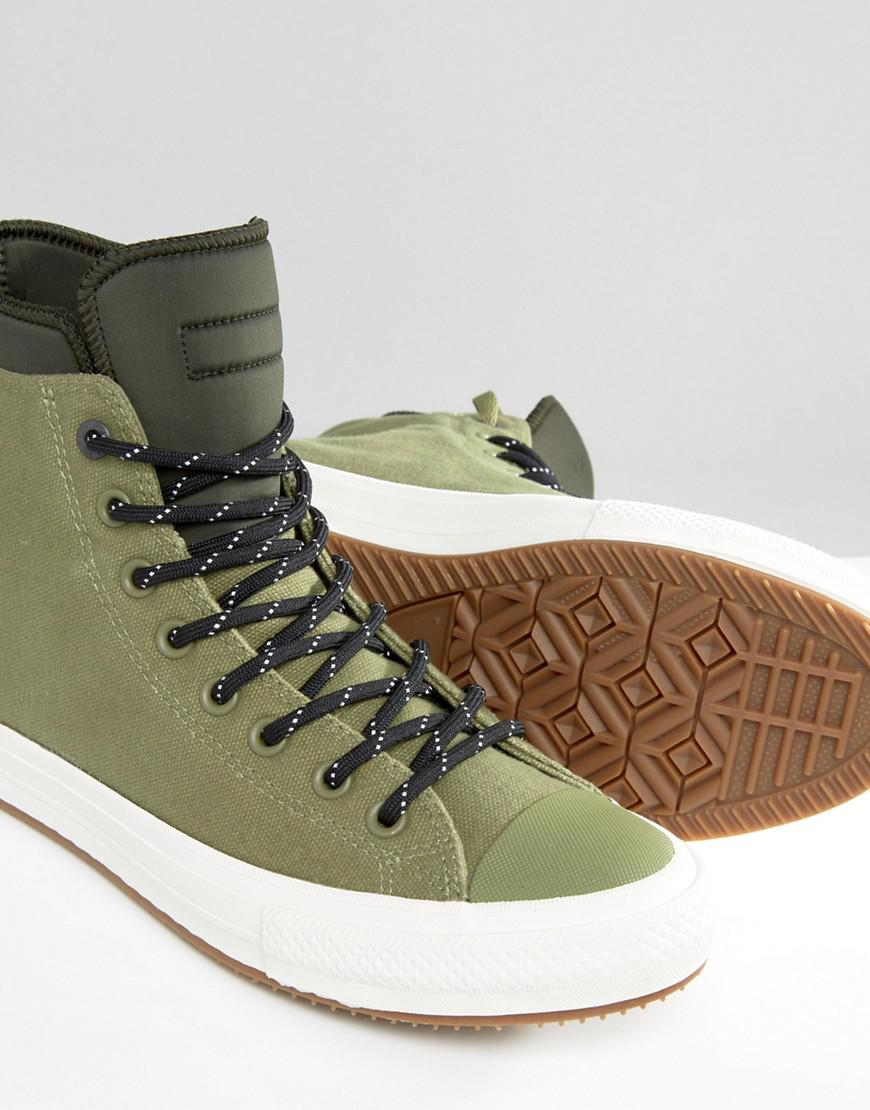 converse all star ii boot