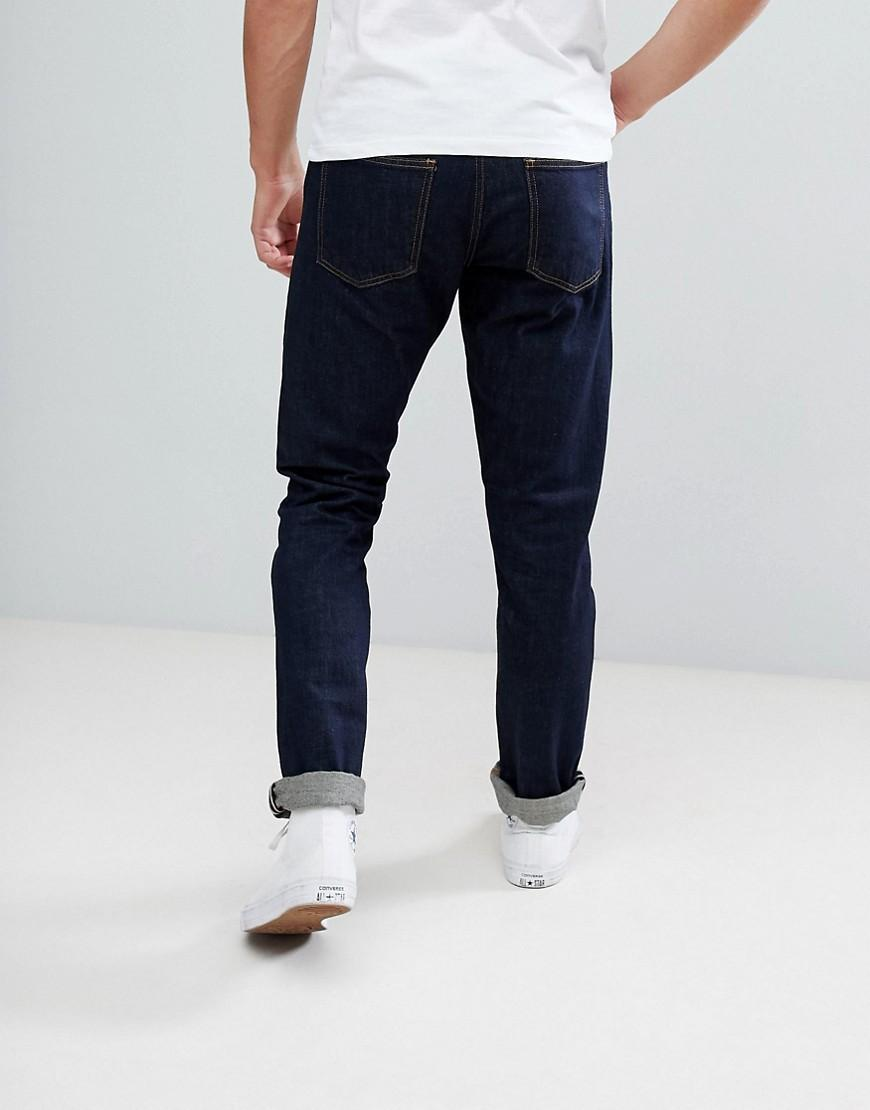 Common People Denim Jeans in Blue for Men