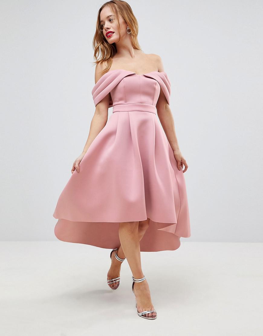 Excepcional Prom Vestidos De Los Asos Fotos - Ideas de Vestido para ...