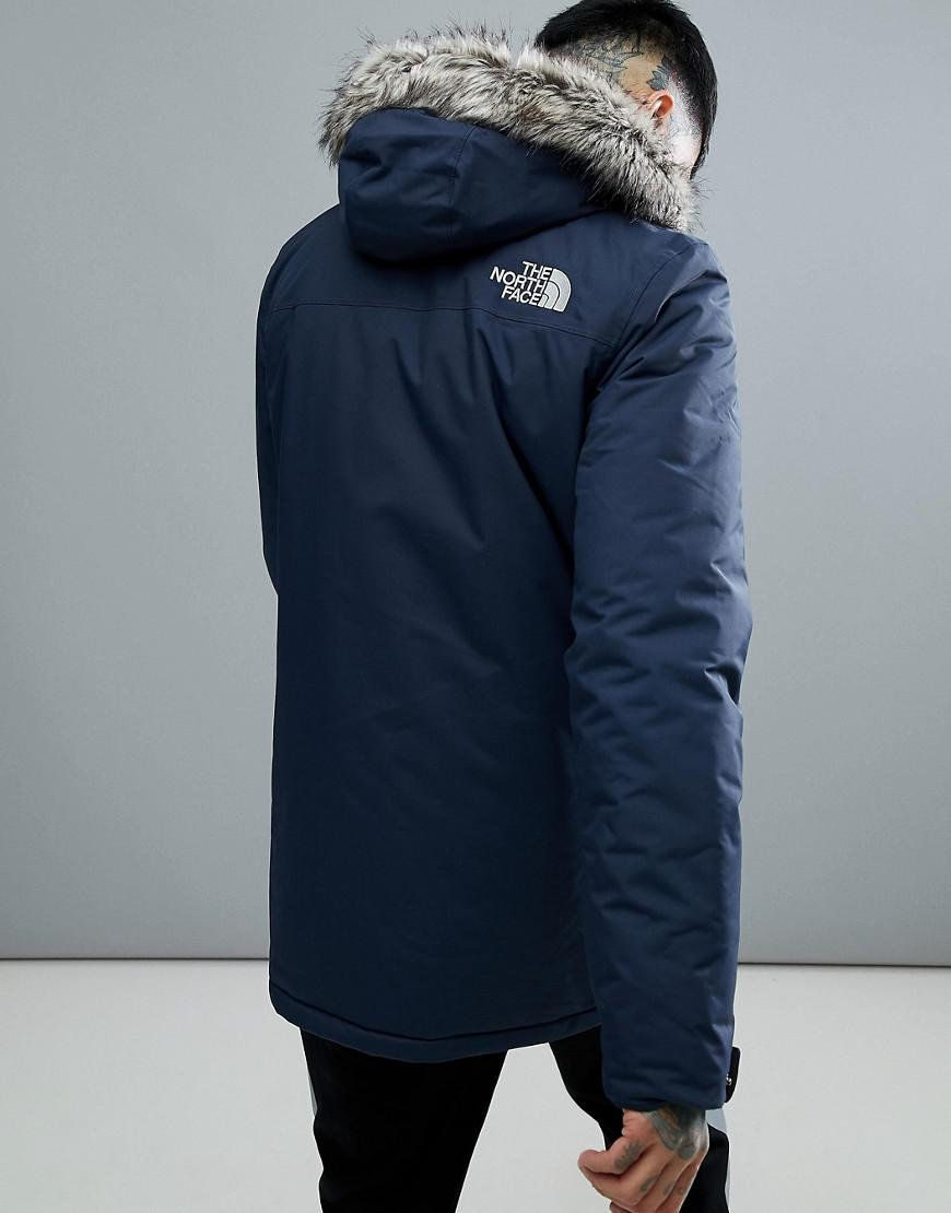 56d09bb1af41 Gallery. Men s Donkey Jackets Men s Canada Goose Brookvale Men s The North  Face ...