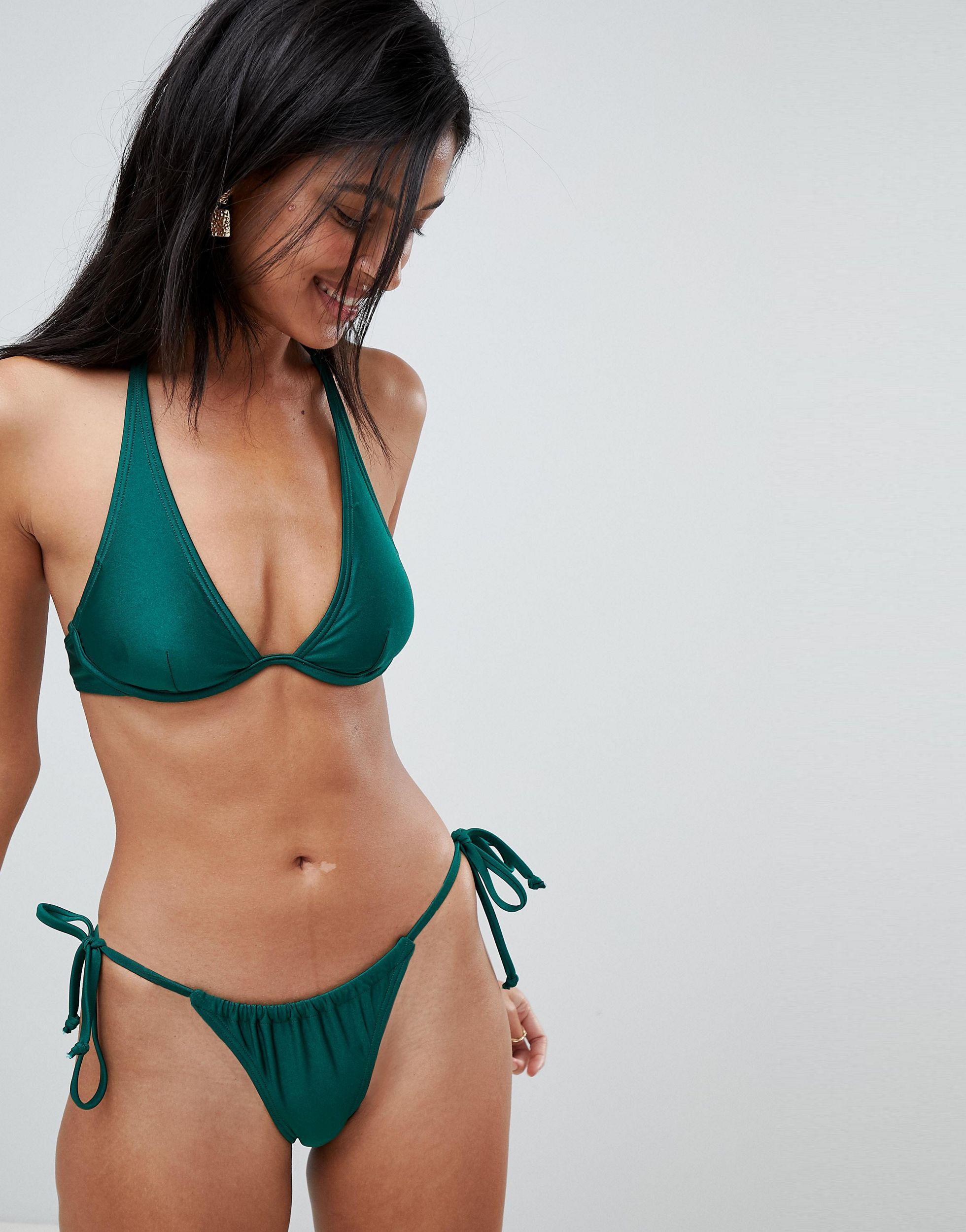 Celebrities Bikini Bodies
