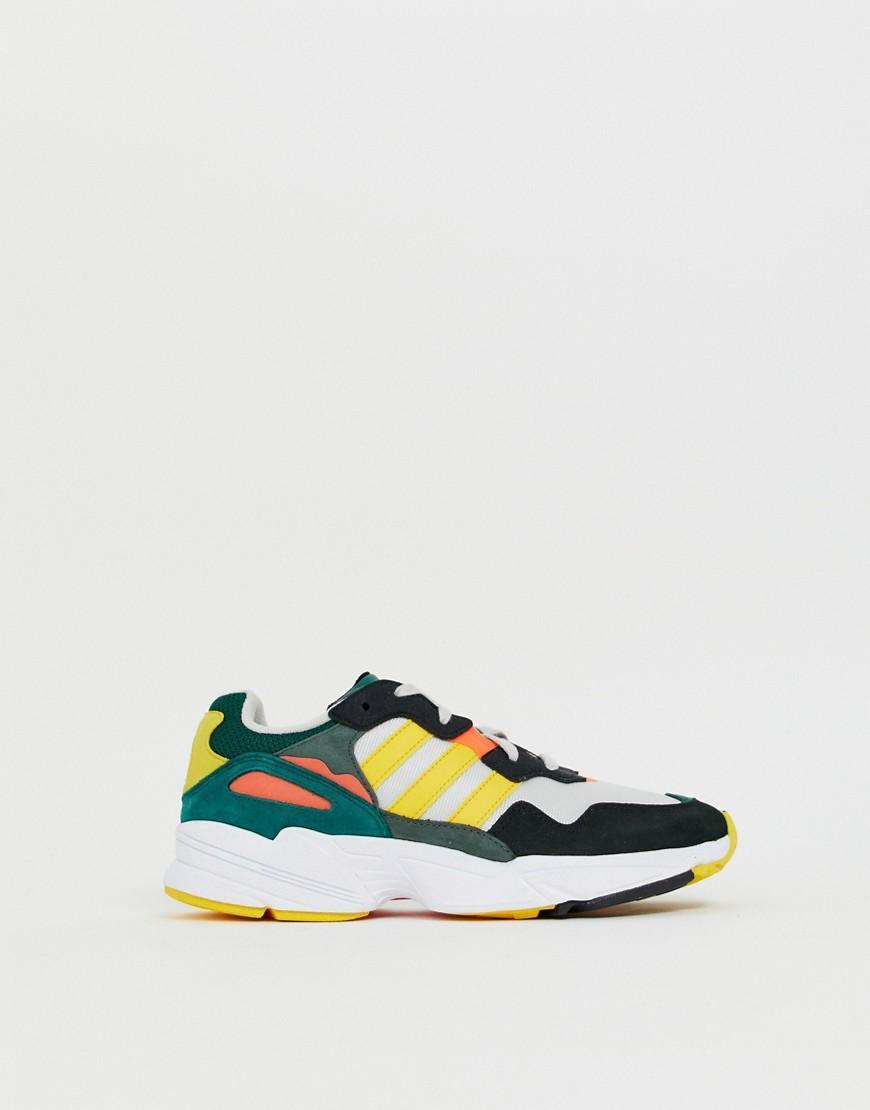 newest 00874 a8684 adidas Originals
