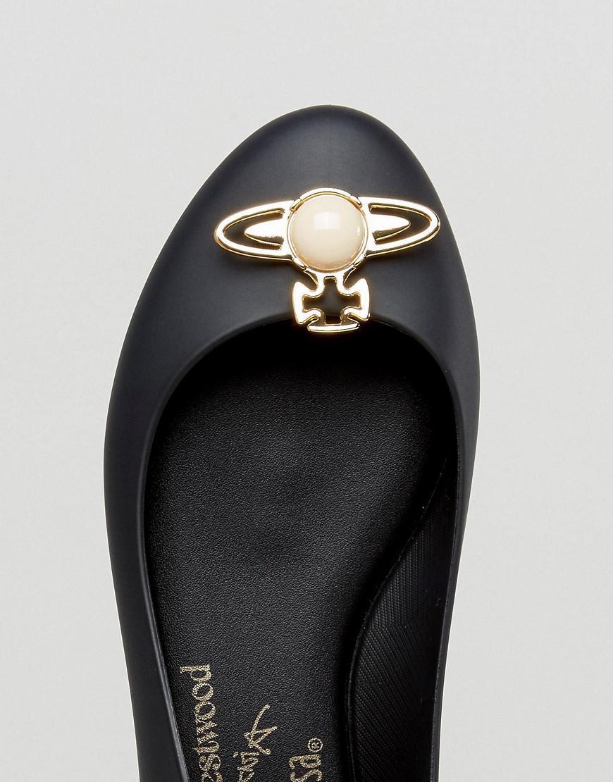 Christian Love Hearts Women Shoes