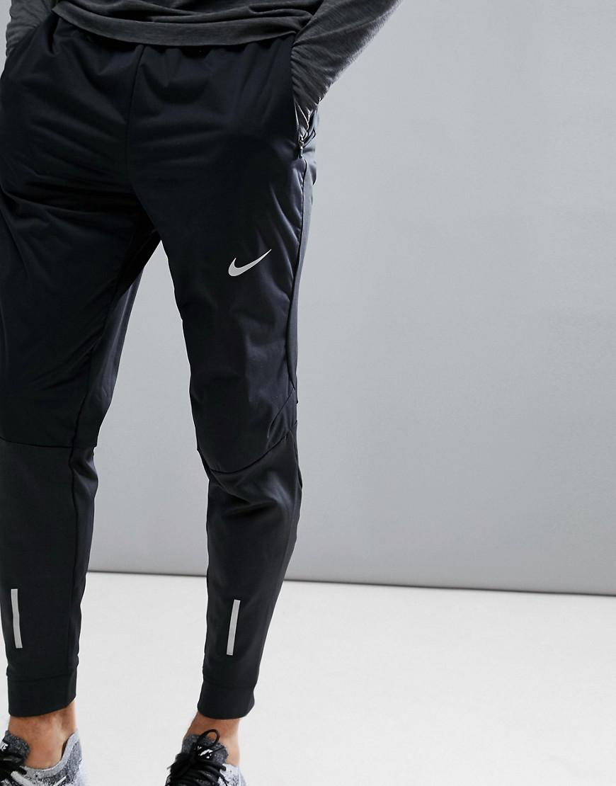 premium selection new cheap look out for Shield Phenom Joggers In Black 859234-010