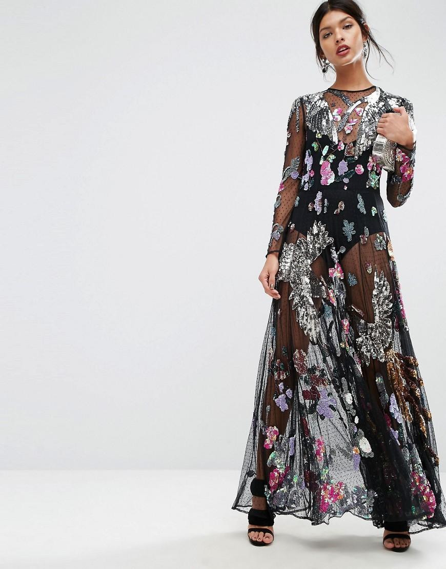 e88ccb91b76 Long Sleeve Prom Dresses Asos - Gomes Weine AG