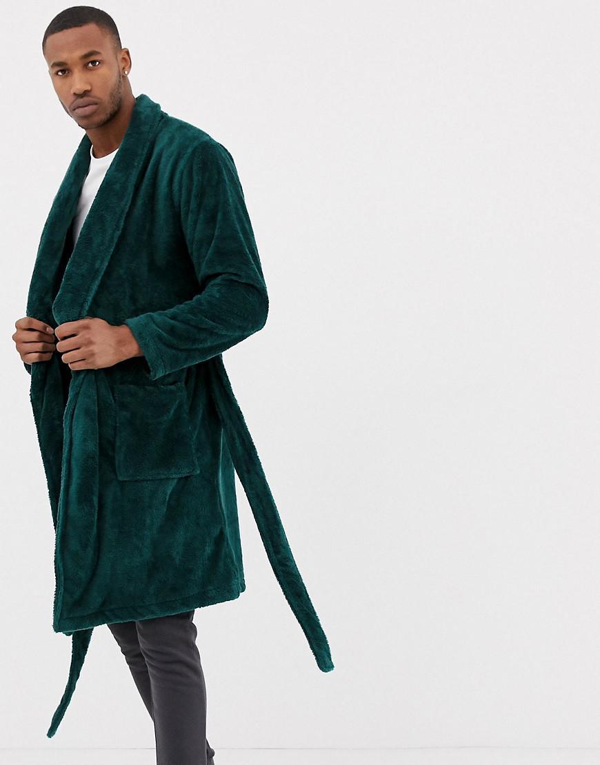 23+ Emerald Green Coat Men Pictures