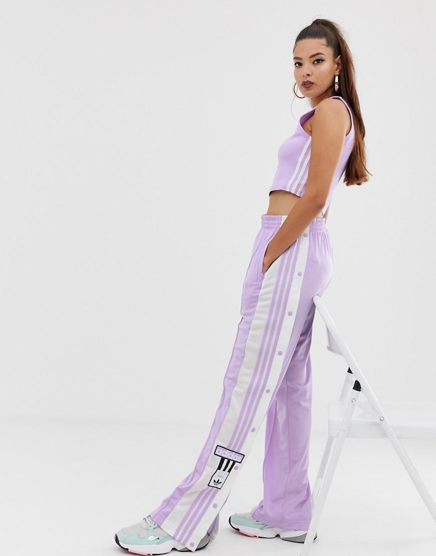 عرش دفتر فوضوي Pantalon Botones Adidas Empreinteduvoyageur Com