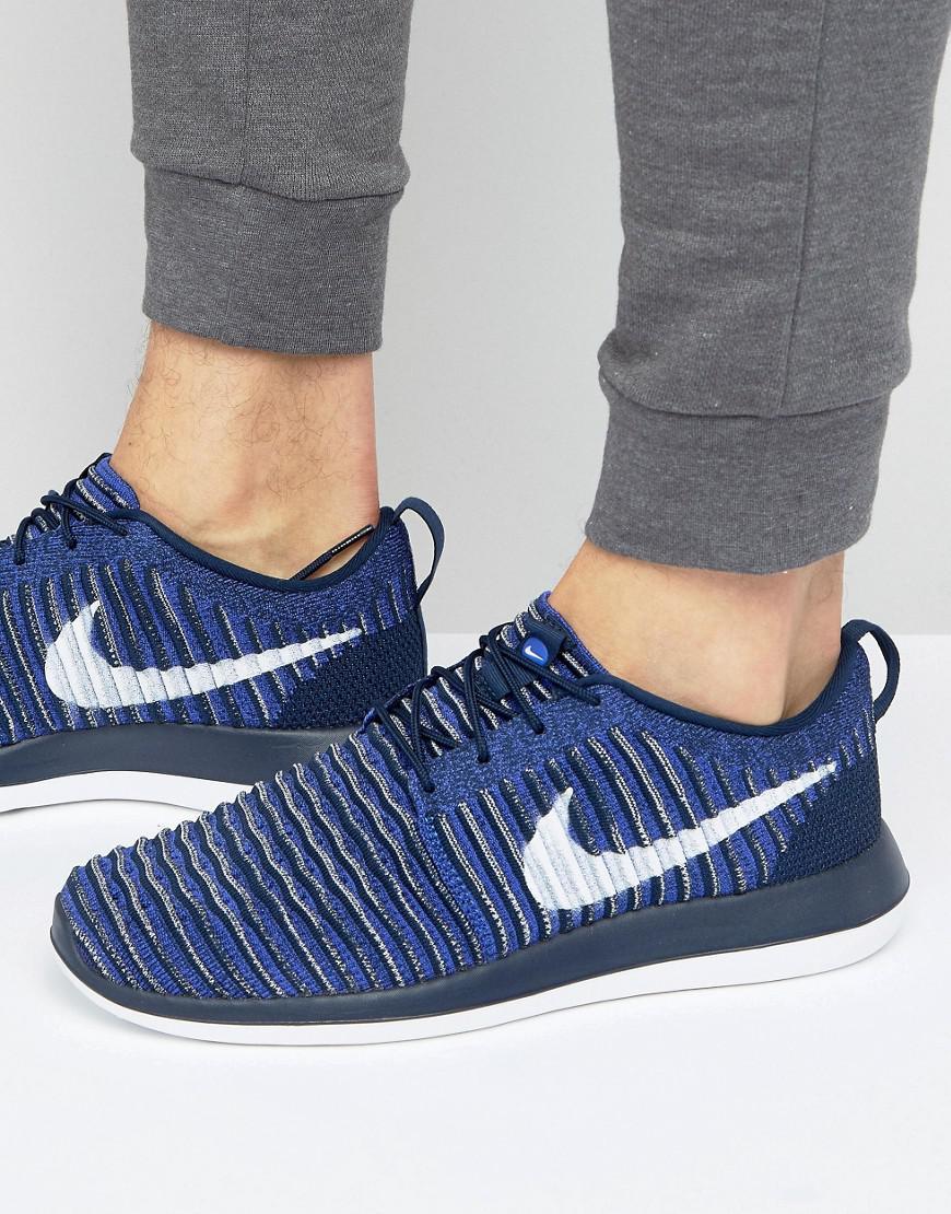 Nike. Men's Roshe Two ...